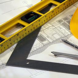 Obsah dokumentace pro změnu užívání stavby